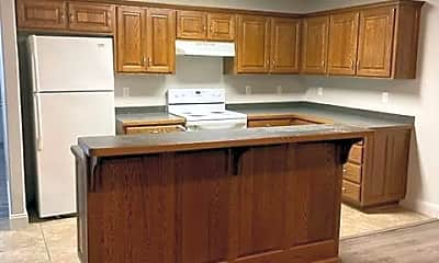 Kitchen, 309 S Florida Ave, 1