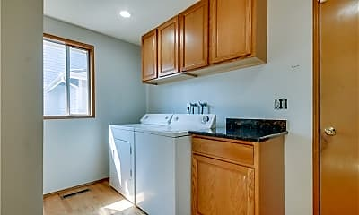 Kitchen, 21416 129th Place Southeast, 1