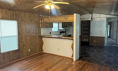 Kitchen, 3 Peaceful Pines Dr, 1