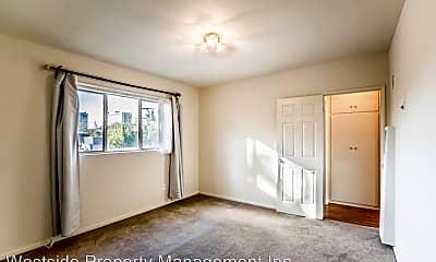 Living Room, 145 N La Peer Dr, 2
