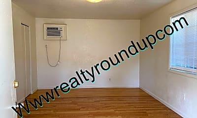 Bedroom, 1768 Roselawn Ave, 1