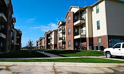 Ridgewood Apartment Homes, 0