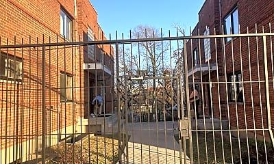 Building, 2516 Highland Ave, 0
