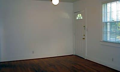 Bedroom, 2354 Byrnes Dr, 1