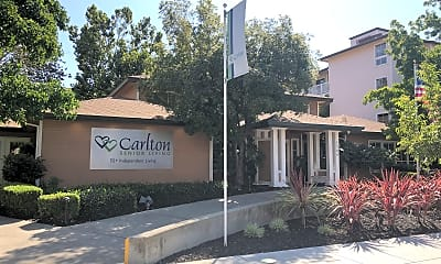 Carlton Senior Living Concord, 2