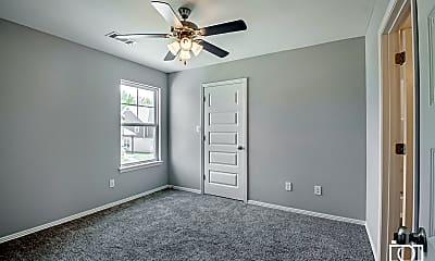 Bedroom, 4103 W Santa Maria Ln, 2