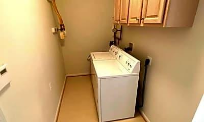 Screenshot_2021-05-18  304 Bathurst St, Upper Marlboro, MD 20774 - House for Rent in Upper Marlboro, MD Apartments com(10).png, 304 Bathurst Street, 2