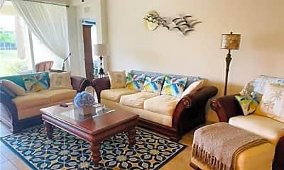 Living Room, 9582 Hemingway Ln 3403, 1
