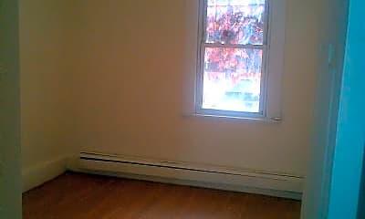 Bedroom, 408 Lefferts Ave, 2