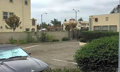 Building, 5200 San Gabriel Pl, 0