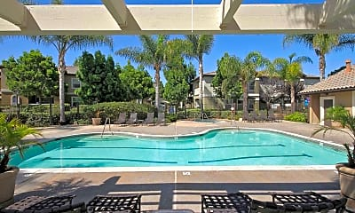 Pool, The Landing at Ocean View Hills, 0