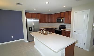 Kitchen, 759 Jefferson St, 1