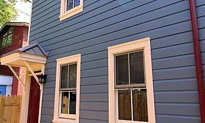Building, 514 Eloise St, 2