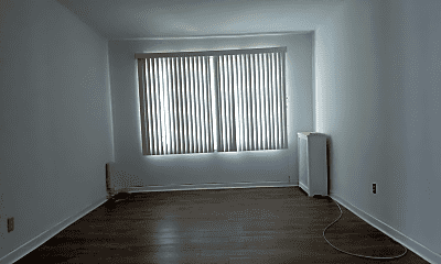 Living Room, 1629 W 12th St, 0