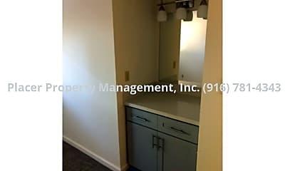 Bedroom, 7106 Grady Dr, 2