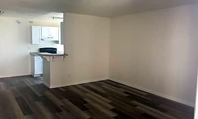 Building, 3817 41st St, 2