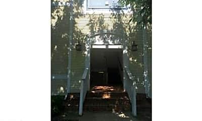 Building, 20603 Cornstalk Terrace 302, 1