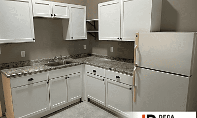 Kitchen, 3241 S Jefferson Ave, 0