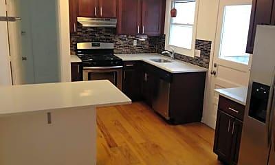 Kitchen, 133 S 11th St, 0
