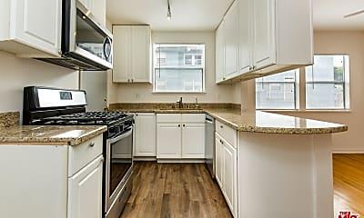 Kitchen, 3613 Kalsman Dr 1, 1