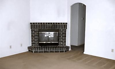 Living Room, 4049 Monte Verde Dr, 1