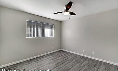 Bedroom, 3658-3660 N. 5th Ave, 2
