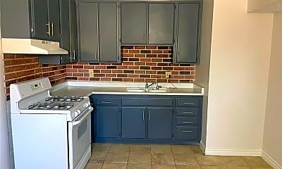 Kitchen, 700 E Nelson Ave C, 1