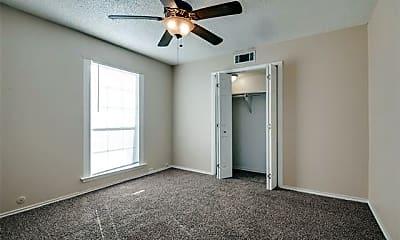 Bedroom, 112 Highland Park Ct, 0