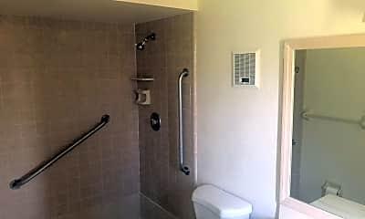 Bathroom, 312 Fairfax Dr, 0