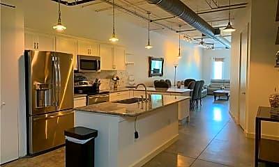 Kitchen, 103 SE 4th Ave 203, 0
