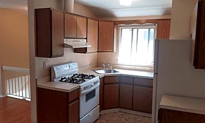 Kitchen, 200 Cotter Ave, 1
