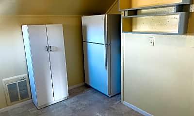 Kitchen, 2506 Hartford Dr, 1