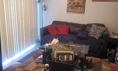 Bedroom, 655 Revere Beach Blvd, 2