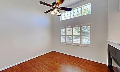 Bedroom, 2455 S Argonne St, 1