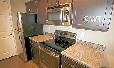 Kitchen, 4980 Usaa Blvd, 1