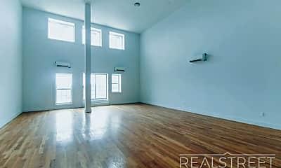 Bedroom, 90-02 Queens Blvd PH3, 0