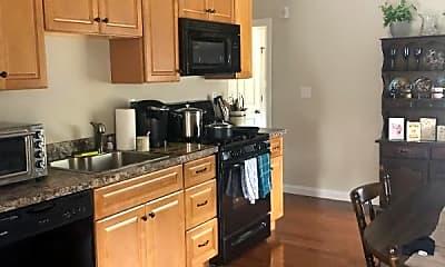 Kitchen, 86 S Franklin St, 0