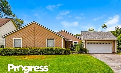 Spring Glen Houses For Rent Jacksonville Fl Rent Com