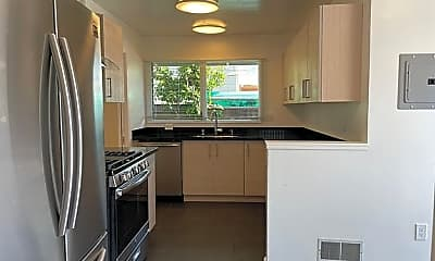 Kitchen, 1320 Ridgewood Dr, 0
