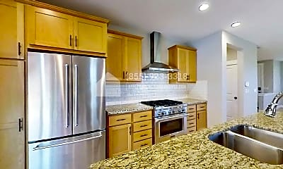 Kitchen, 152 Colner Circle, 0