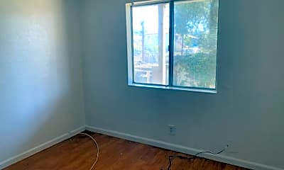 Bedroom, 8719 Hillside St, 0
