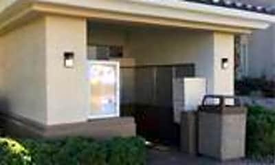 Building, 7107 S Durango Dr 306, 0