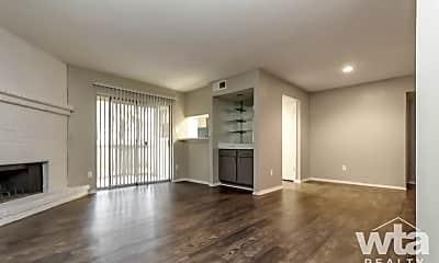 Living Room, 12148 Jollyville Rd, 2