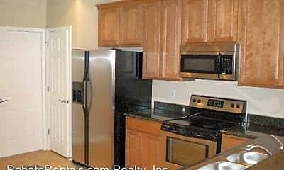Kitchen, 4217 Crownwood Dr, 1