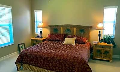 Bedroom, 8129 Chancel Ct 65-2, 2