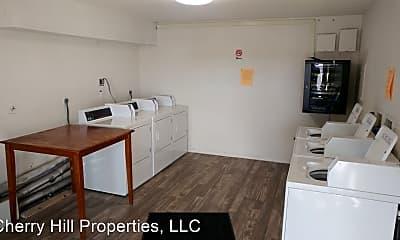 Kitchen, 2434 West 24th Terr., 1