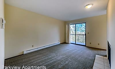 Living Room, 15130 65th Ave S, 1