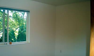 Bedroom, 44 W Hillcrest Dr, 2