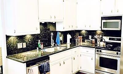 Kitchen, 5242 Vesper Ave, 2