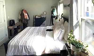 Bedroom, 194 Maverick St, 0